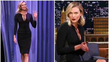 karlie-kloss-in-tom-ford-the-tonight-show-starring-jimmy-fallon