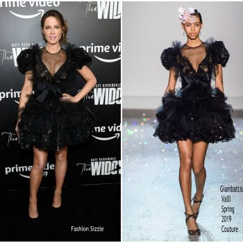 kate-beckinsale-in-giambattista-valli-couture-the-widow-new-york-premiere