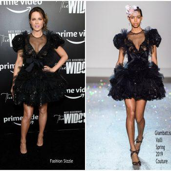 kate-beckinsale-in-giambattista-valli-couture-the-widow-new-york-premiere