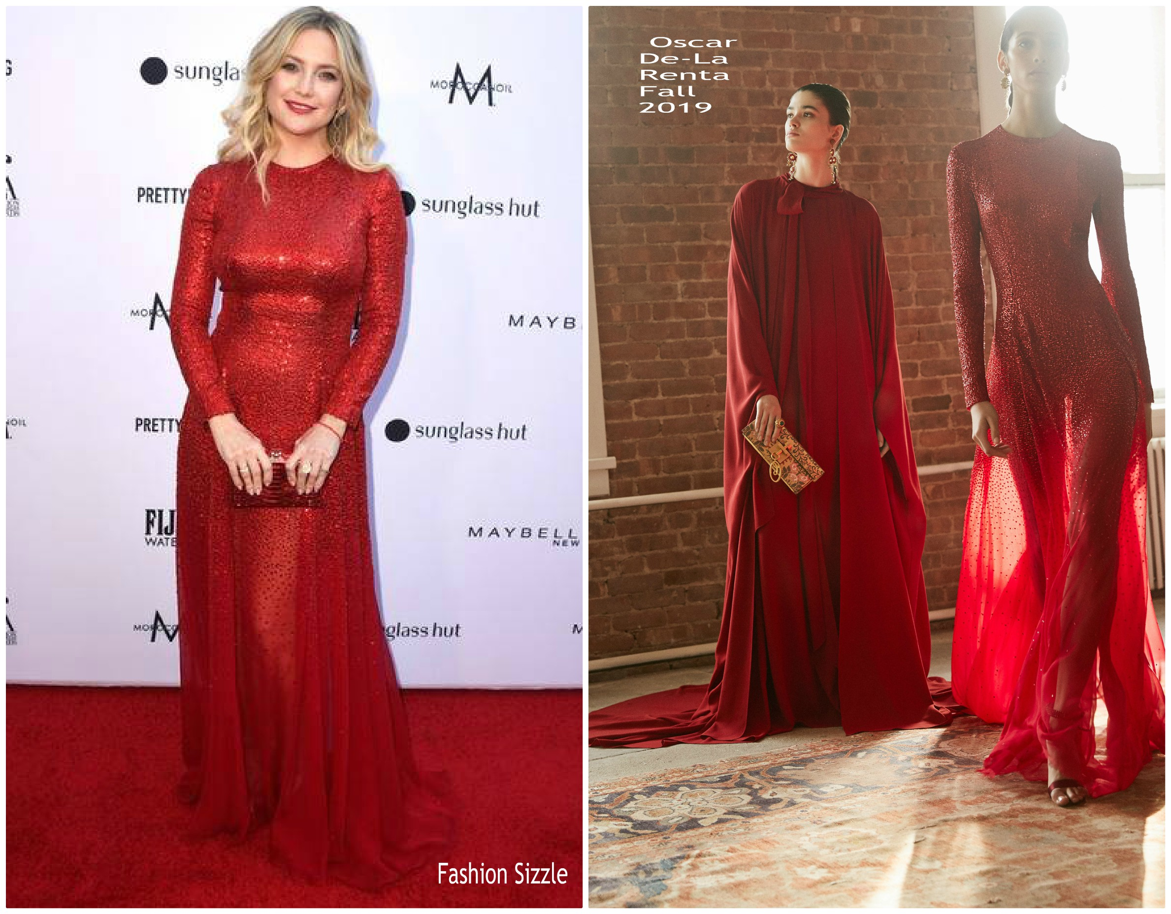 kate-hudson-in-oscar-de-la-renta-the-daily-front-rows-5th-annual-los-angeles-awards