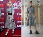 Katy Perry In Paskal @ 2019 iHeartRadio Music Awards