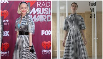 katy-perry-in-paskal-2019-iheartradio-music-awards