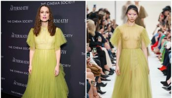 keira-knightley-in-valentino-the-aftermath-new-york-screening