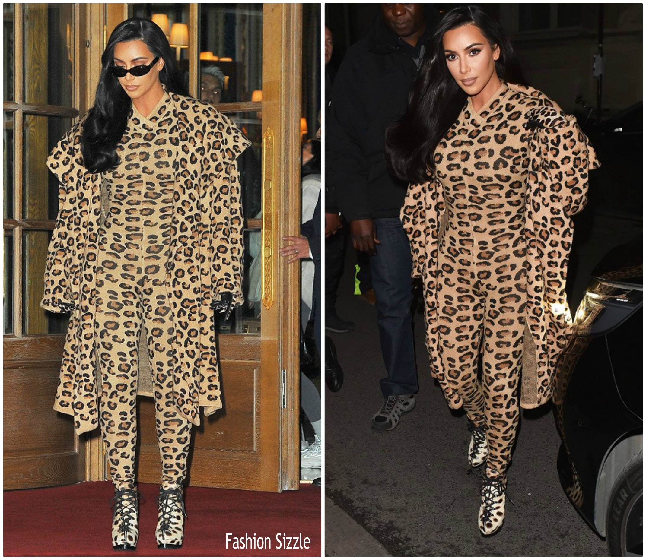 kim-kardahian-in-vintage-azzedine-alaia-out-in-paris