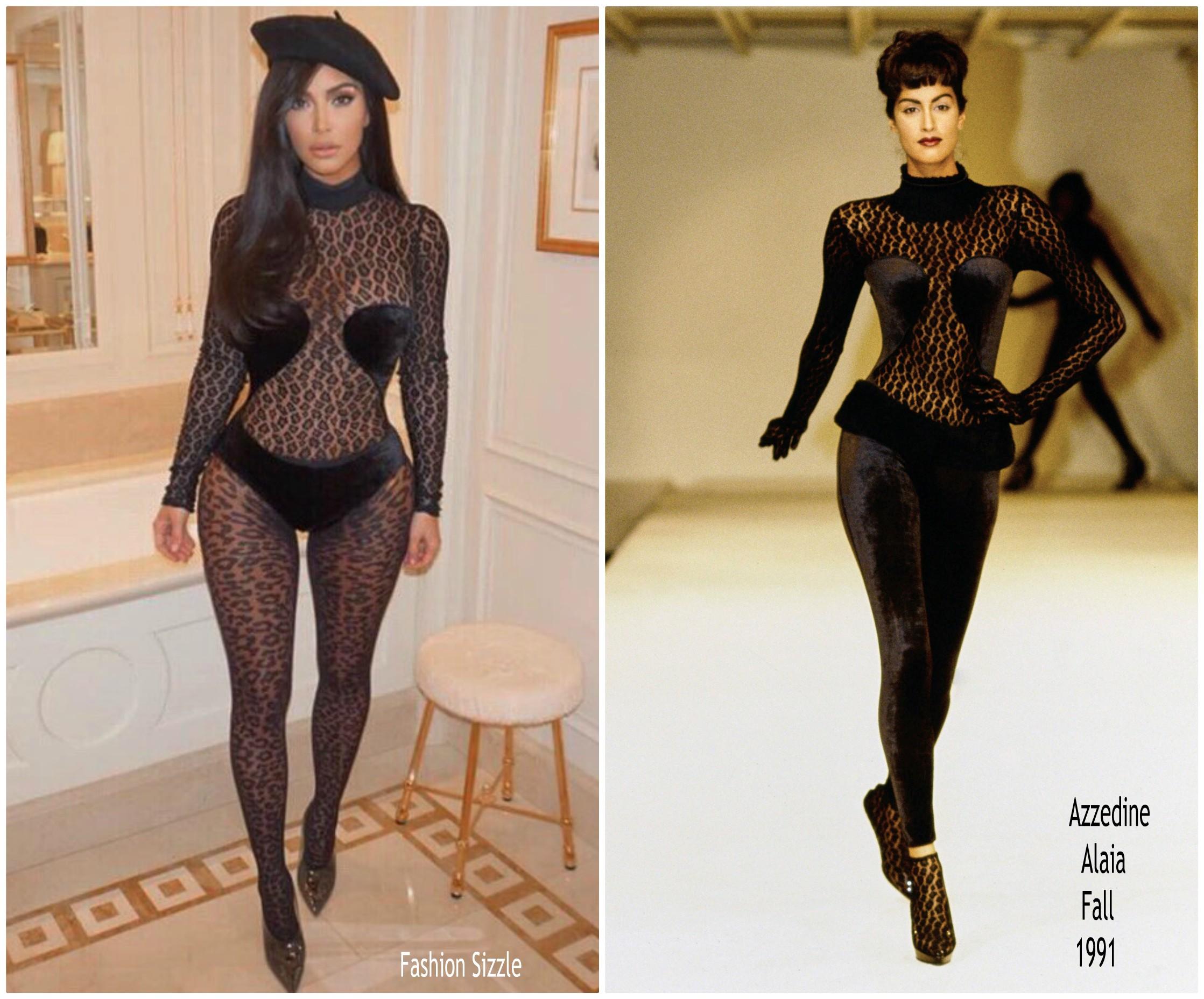 kim-kardashian-in-vintage-azzedine-alaia-out-in-paris