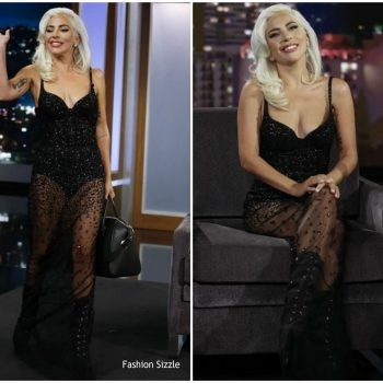 lady-gaga-in-khyeli-jimmy-kimmel-live