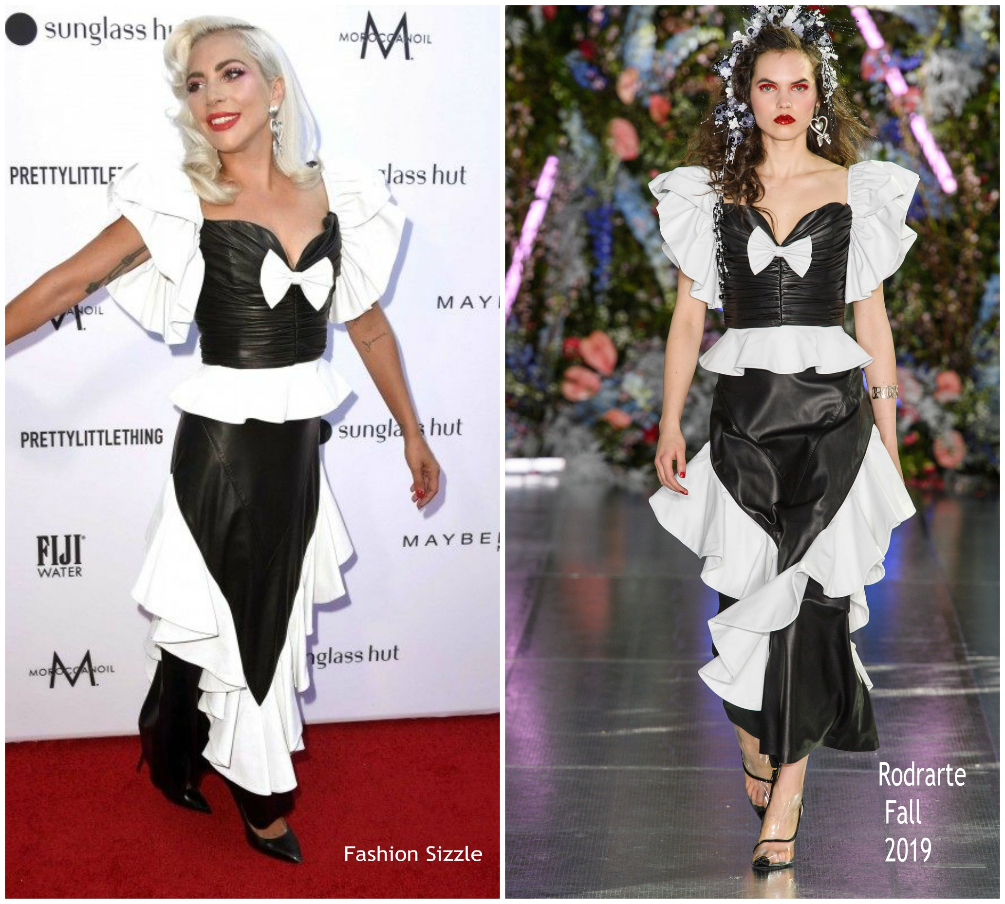 lady-gaga-in-rodarte-the-daily-frontrows-5th-annual-fashion-los-angeles-awards