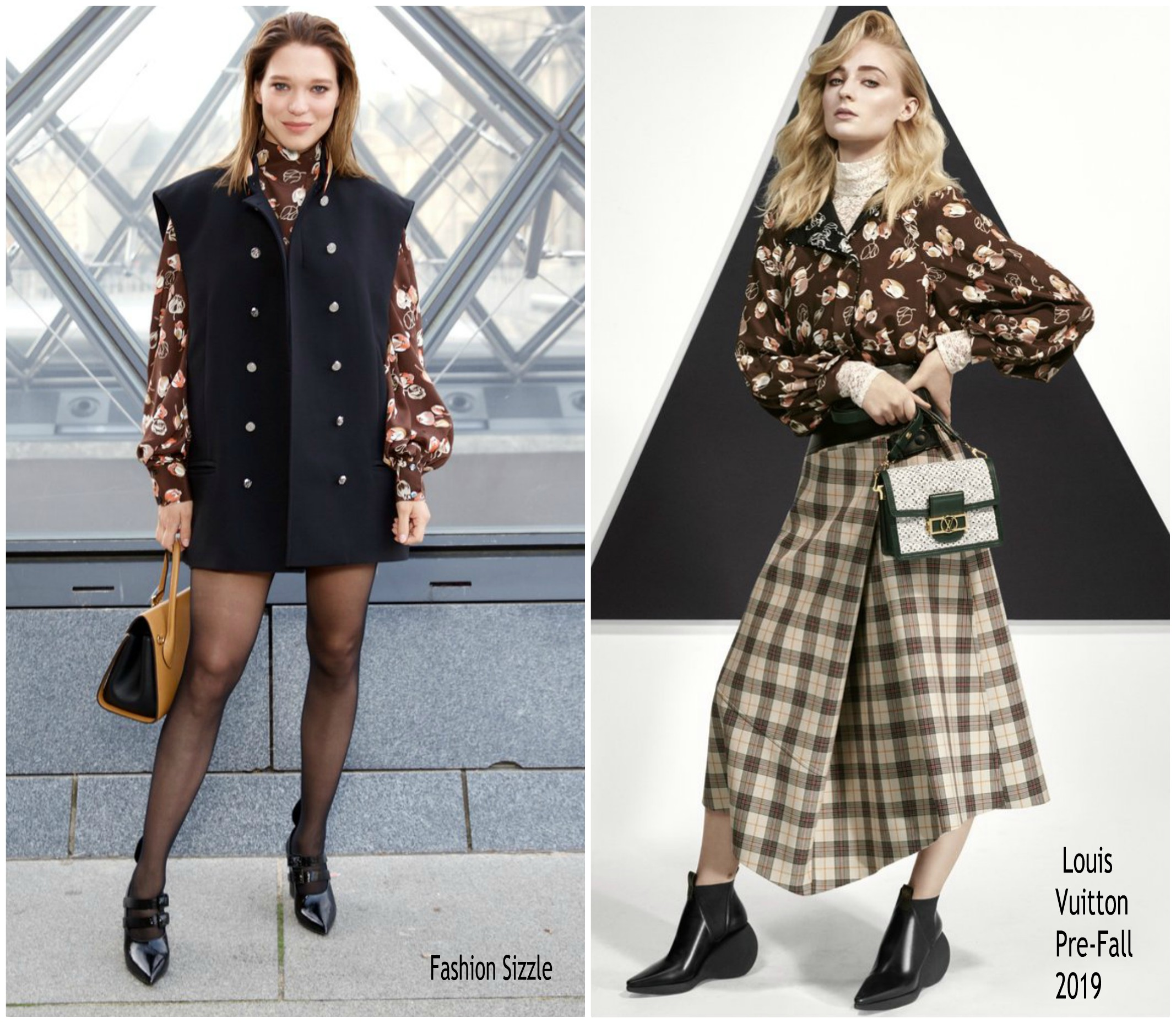 lea-seydoux-in-louis-vuitton-louis-vuitton-fall-2019-