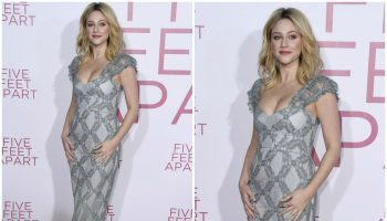 lili-reinhart-in-brock-collection-five-feet-apart-la-premiere