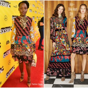 lupita-nyongo-in-alice-olivia-little-monsters-sxsw-premiere