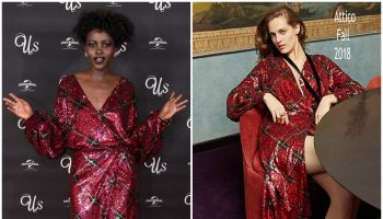 lupita-nyongo-in-attico-us-london-screening