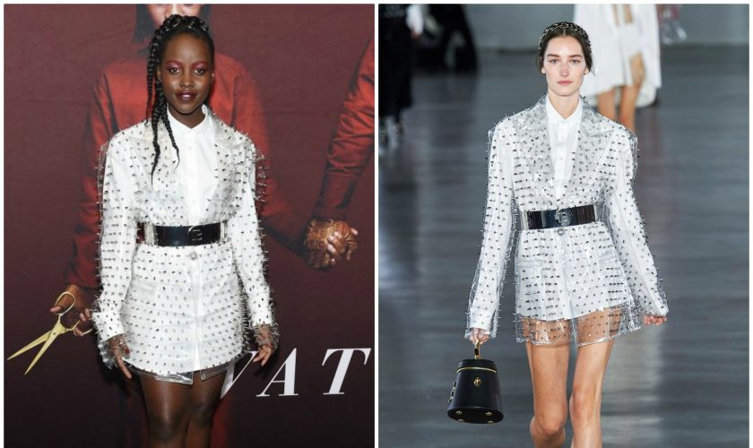 lupita-nyongo-in-balmain-us-new-york-premiere