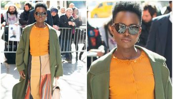 lupita-nyongo-in-dorothee-schumacher-the-view