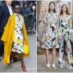 lupita-nyongo-in-prabal-gurung-good-morning-america