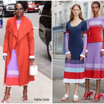 lupita-nyongo-in-prabal-gurung-the-late-show-with-stephen-colbert