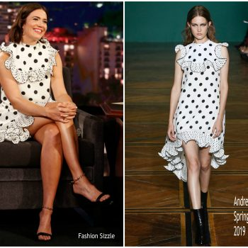 mandy-moore-in-andrew-gn-jimmy-kimmel-live