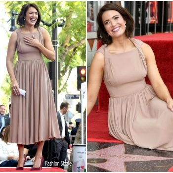 mandy-moore-in-emilia-wickstead-hollywood-walk-of-fame-ceremony