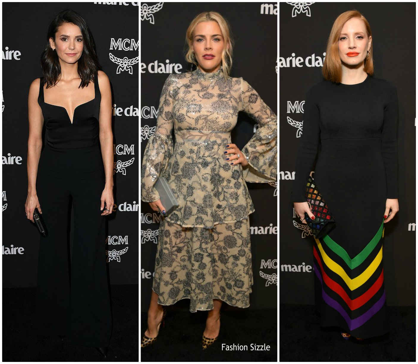 marie-claire-honors-holywood-change-makers