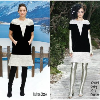 marion-cotillard-in-chanel-couture-chanel-fall-winter-2019-2020-show