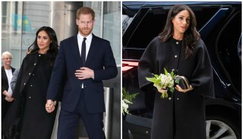 meghan-Markle-duchess-of-sussex-in-gucci-new-zealand-house