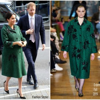 meghan-duchess-of-sussex-in-erdem-commonwealth-day-youth-event