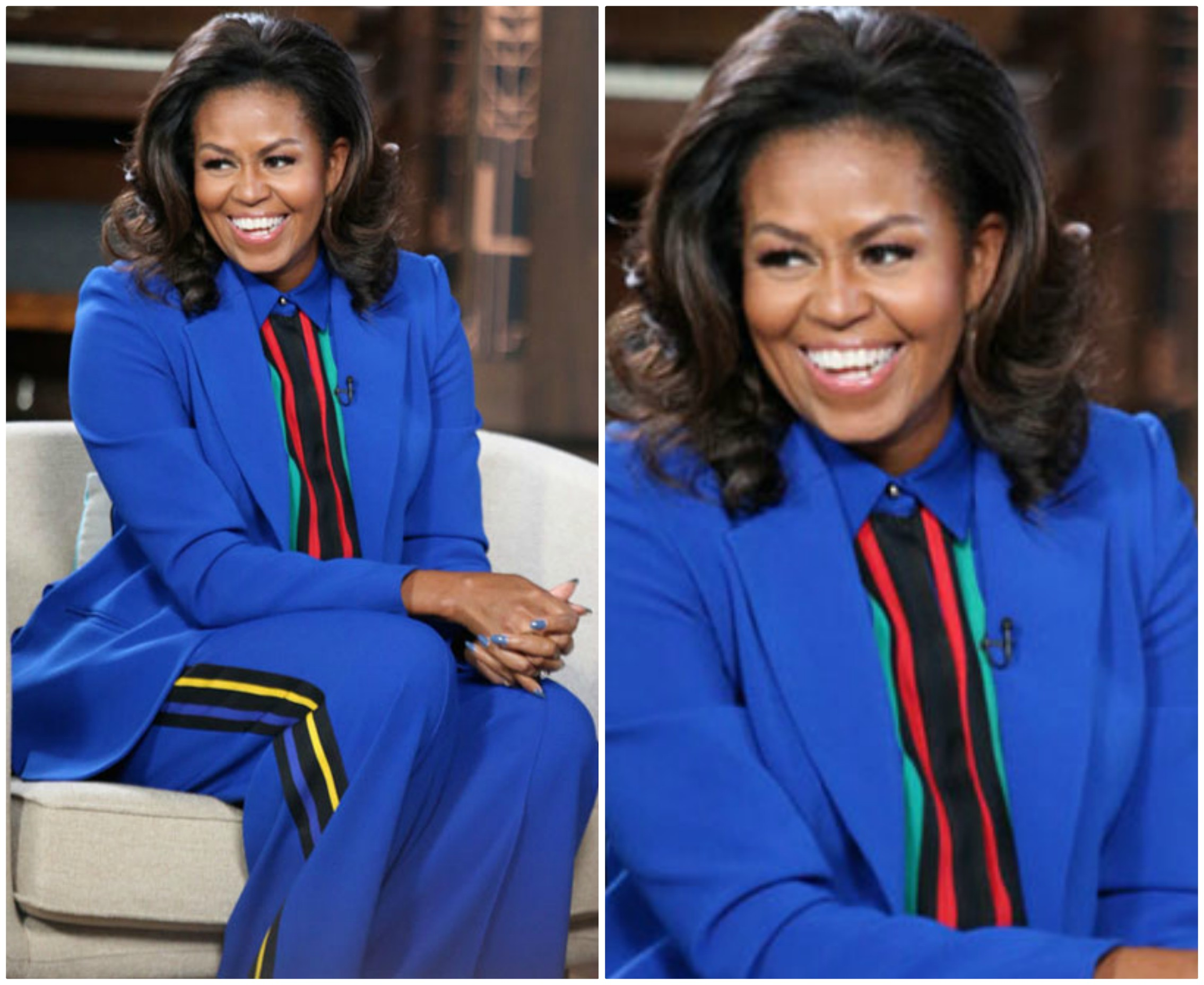 michelle-obama-in-elie-saab-booktube
