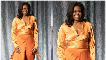 michelle-obama-in-fe-noel-becoming-tour-