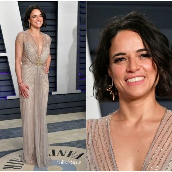 michelle-rodriguez-in-jenny-packman-2019-vanity-fair-oscar-party