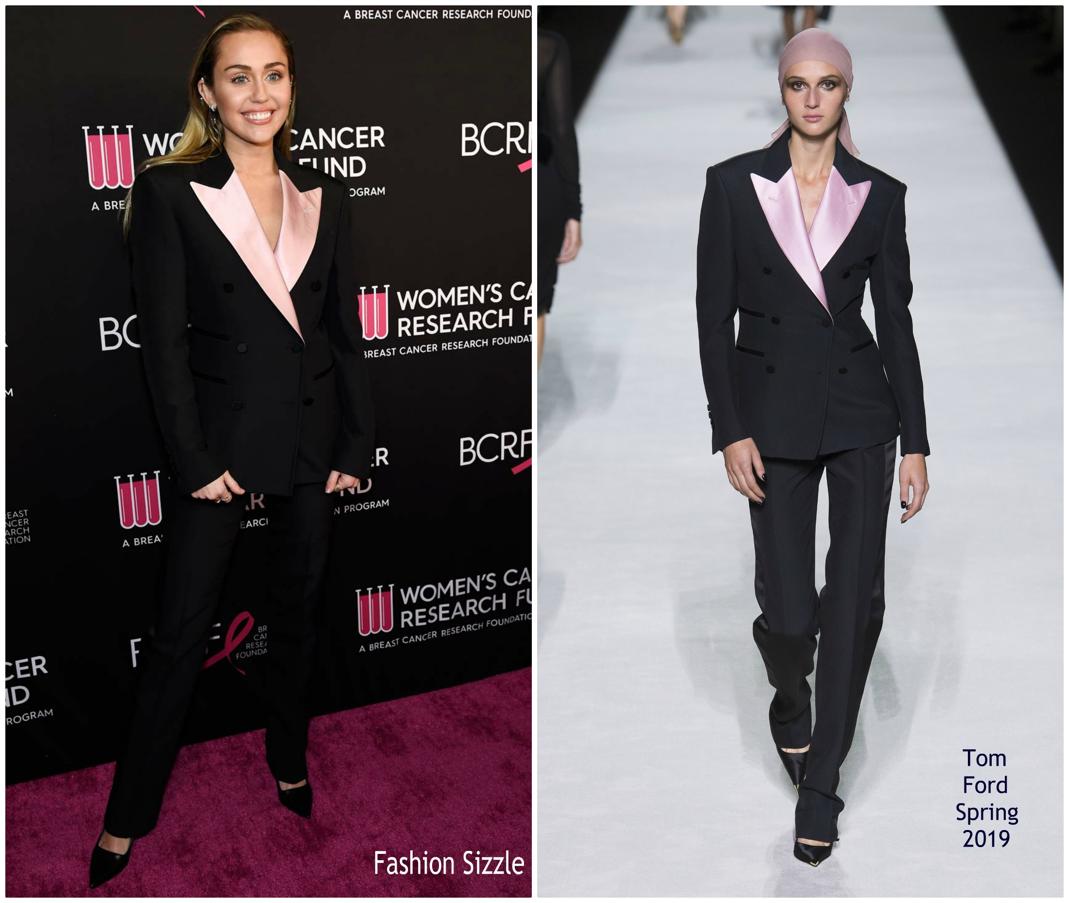 miley-cyrus-in-tom-ford-the-womens-cancer-research-funds-an-unforgettable-evening-benefit-gala