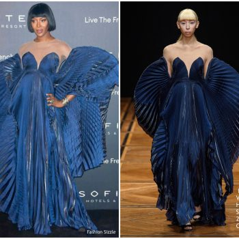 naomi-campbell-in-iris-van-herpen-haute-couture-la-nuit-by-sofitel-party