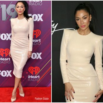 nicole-scherzinger-in-alex-perry-2019-iheartradio-music-awards