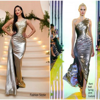 nicole-scherzinger-in-rami-kadi-couture-2019-amfar-gala-in-hong-kong