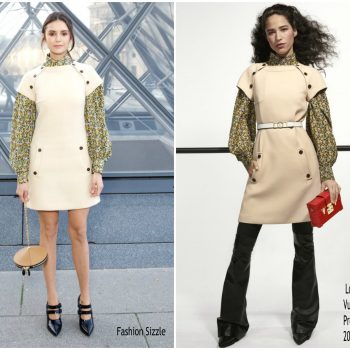 nina-dobrev-in-louis-vuitton-louis-vuitton-fall-2019