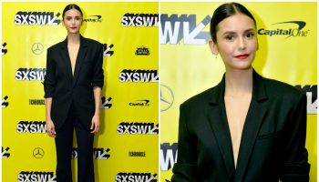 nina-dobrev-in-monse-run-this-town-sxsw-premiere