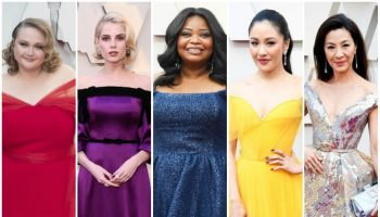 off-the=shoulder-trend-2019-oscars