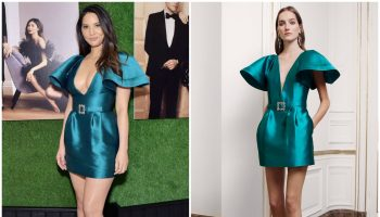 olivia-munn-in-alberta-ferretti-limited-edition-hollywood-reporter-jimmy-choo-power-stylists-dinner