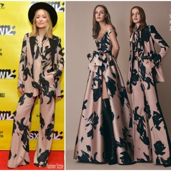 olivia-wilde-in-elie-saab-film-keynote-2019-sxsw-conference-and-festivals