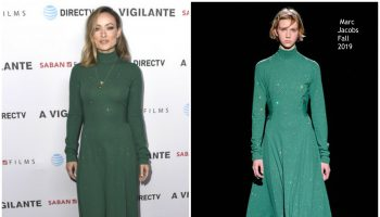 olivia-wilde-in-marc-jacobs-la-premiere-of-a-vigilante