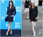 Penelope Cruz In Chanel @ 'Dolor Y Gloria' Madrid Photocall