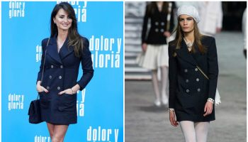 penelope-cruz-in-chanel-dolor-y-gloria-madrid-photocall
