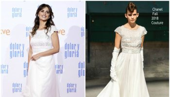 penelope-cruz-in-chanel-haute-couture-dolor-y-gloria-madrid-premiere