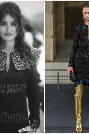 penelope-cruz-walks-chanel-fall-winter-2019-2020-show