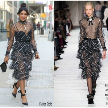 priyanka-chopra-in-philosophy-di-lorenzo-serafini-watch-what-happens-live