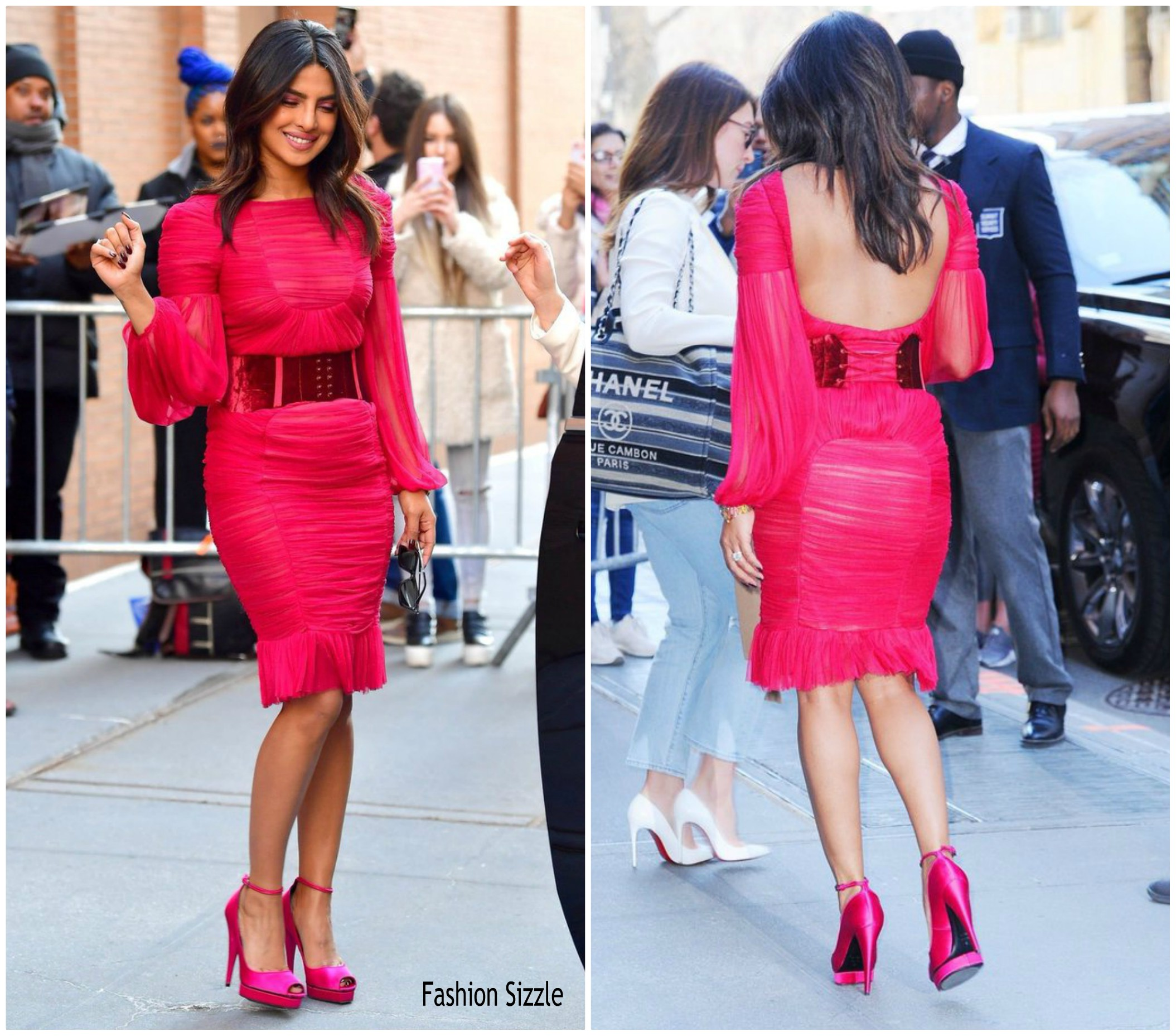 priyanka-chopra-in-tom-ford-the-view