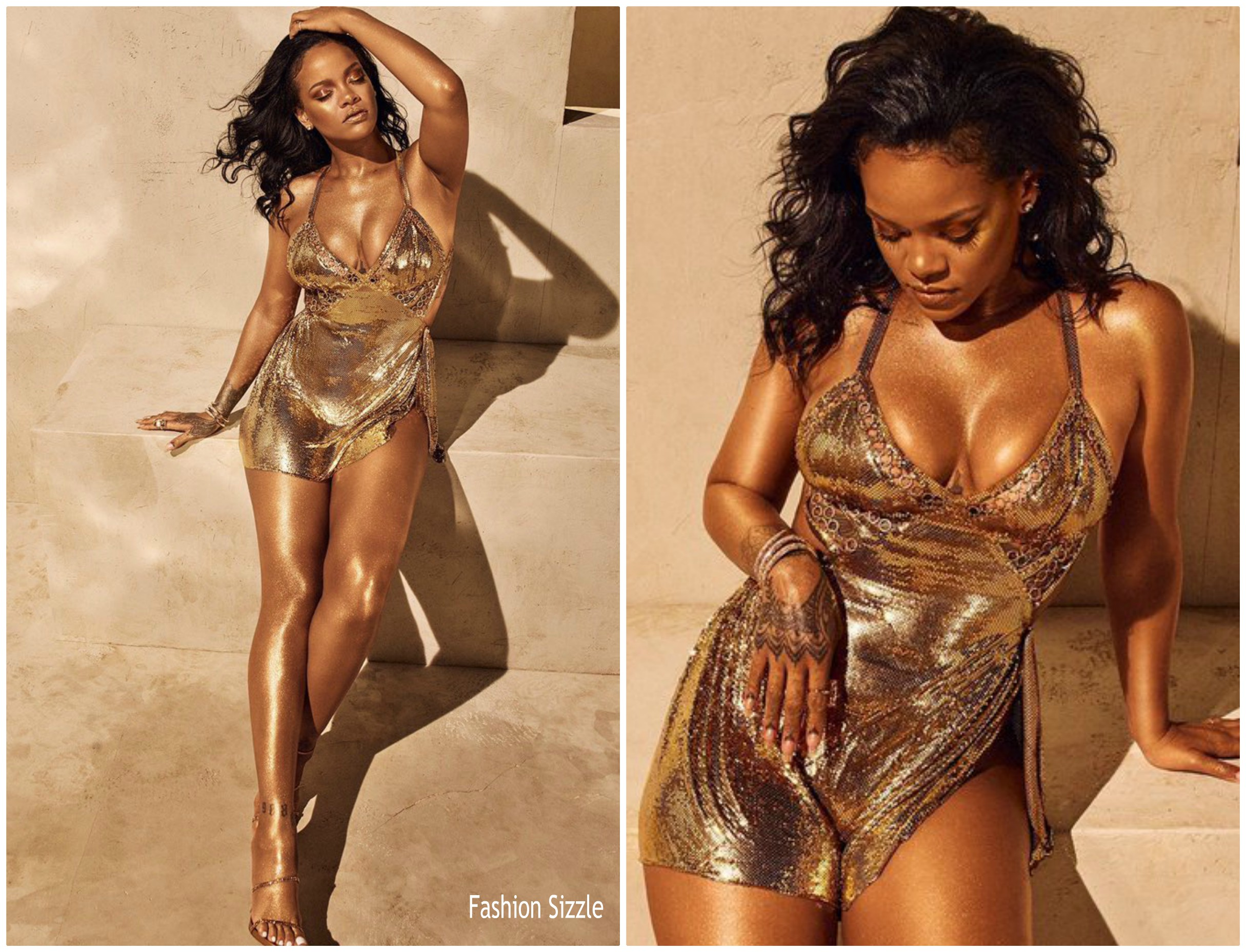 rihanna-releases-three-neww-fenty-beauty-body-lava-shades