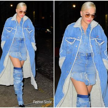 rita-ora-in-diesel-leaving-the-mercer-hotel-in-new-york