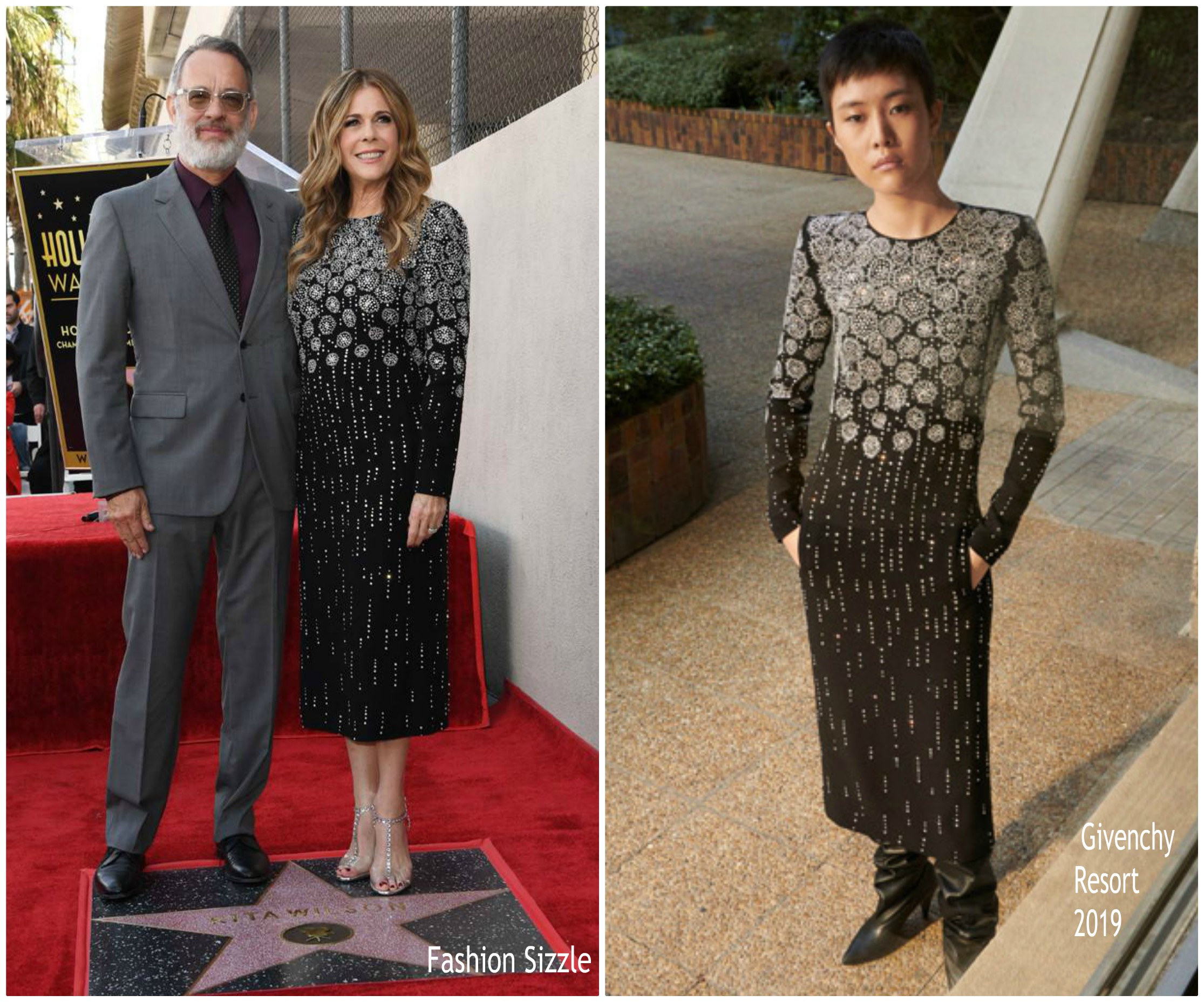 rita-wilson-in-givenchy-at-her-hollywood-walk-of-fame-ceremony