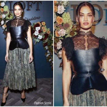 shanina-shaik-in-christian-dior-chadstone-aw19-campaign launch