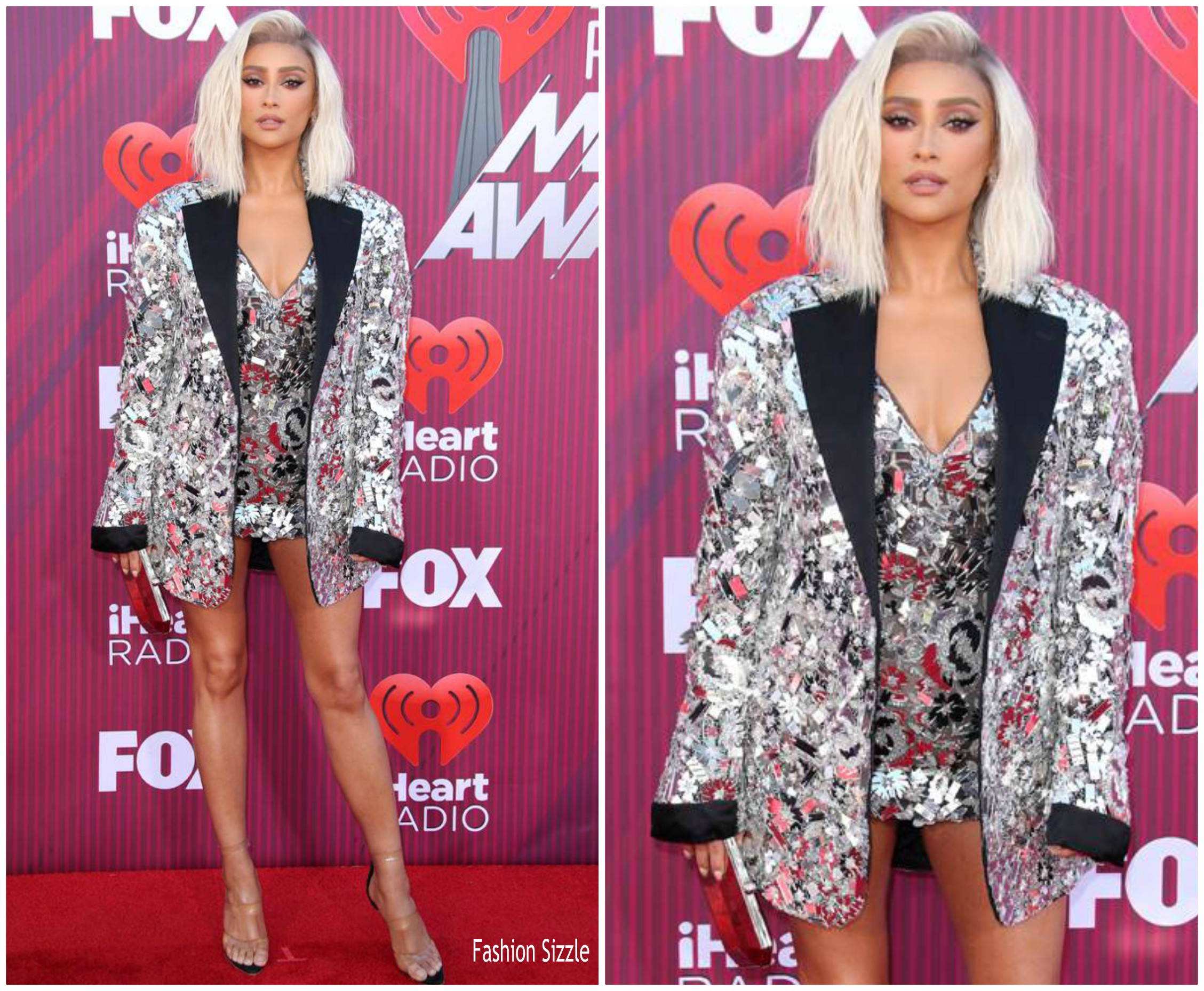 shay-mitchell-in-nicolas-jebran-2019-iheartradio-music-awards