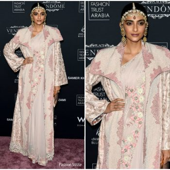 sonam-kapoor-in-anamika-khanna-doha-fashion-trust-arabia-gala